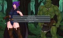 Hreinn Games - Kingdom of Deception APK 0.10.2] - Humiliation
