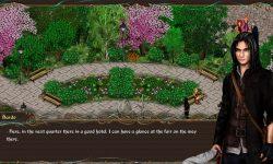 Thread of Destiny.3a by ElisarStudio - Fantasy