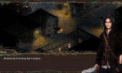 ElisarStudio Threads of Destiny Ver. 0.3a - Fantasy
