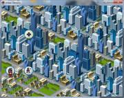 Urban Demons 0.7-beta.6 - final by Nergal - Milf