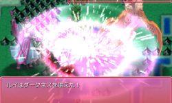 Ranmaru Graphics - Milf Game MOTHER FANTASY (ENGUNCEN) - Milf