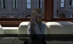 EzioTatsuya Alter-Self ver. 0.01.08 + Walkthrough 0.01.08 - Family sex