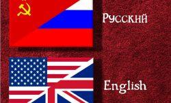 Jadis V. 0.79 by BadBananaGames English, Russian - Milf