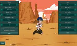 Boombanhoe - Pimp Clicker v.1.6 - Adventure