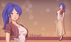 Futanari Quest by Futanari Quest - Rpg