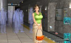 Illusion Biko Part 1 Jap - Milf