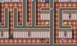School Conquest V. 1.0 by Moonfacedgames - Humiliation