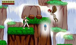 Milkysofts – Kinetic Chronicle (InProgress) Ver.0.13 -