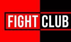 Fight Club Reborn 0.7 Bug-Fix by Magma - Transformation