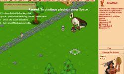Darot Games - Brothel City Ver. 1.1 - Prostitution