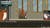 Gamemaker Temikan 0.1.0 by Tlazol - Bdsm