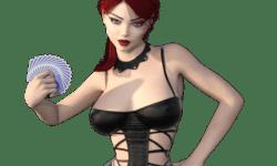 TF Casino V. 1.0 by CatTail - Transformation