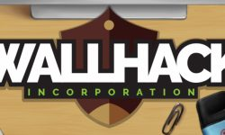 WallHack Inc Ver. 1.5.0 by SexyCube - Voyeurism