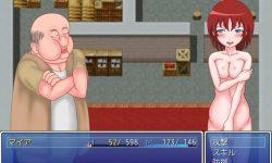 Bofubofu Matto – BFRPG Prostitution (Eng) - Fantasy