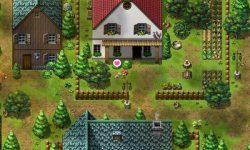 Musex - Farmer's Dreams - Release 9.02 - Fantasy