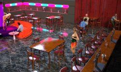 DreamBig Games - Cyndy: A Porn Adventure - V. EA 01 - Big ass