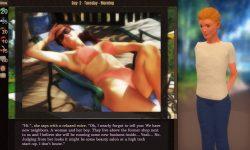Kinky Life Game - 0.4.0 by SamCannis95 - Femdom