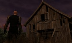 Mad King Games - Vis - Ver. 0.9 - Milf