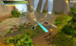 Memory Trees RPG Life+Farming Game 0.3 by Esthershen -