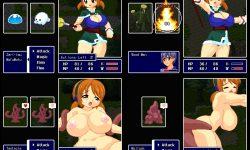 Updated Fullfrap Shin Sei Den English V..1 - Big tits