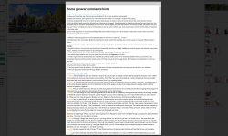 The Slutty Witch Trials - Femdom