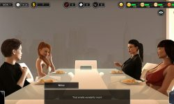Man of the house 0.5.2 bugfix by Faerin -