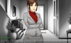 Endangered 0.1.1 by Leecrimson - Simulator