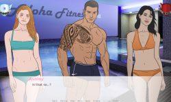 Good Girl Gone Bad v..7 DLC by Eva Kiss - Big tits