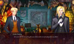 STStudio - Witch Master - v.0.15 Eng - Male protagonist