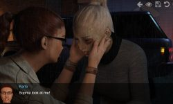 Cesargames - Urban Voyeur - V. 0.6.0 Gold - - Lesbian