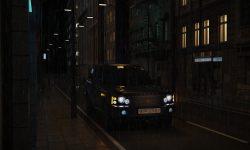Urban Voyeur - 0.1.0 by Cesar Games - Blowjob