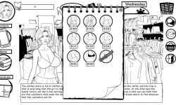Not My Body v. 0.4 Fix by Pululon -