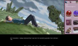 Lust and Power Ver. 0.3 by Lurking Hedgehog - Adventure
