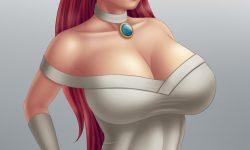Jansu - RE Ionian Corps APK [Version 0.3] - Monster Girl