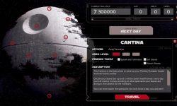 Darth Smut - Death Star Trainer - Ver. 3.37 - Mind control