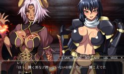 Dieselmine Violated Hero Chapters 1 and 2 Full English - Monster girl