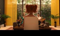 Logan Scodini - Dream Therapy 2 - V. 0.6 - Corruption
