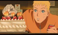 Maison Williams - Naruto - Family Vacation - Voyeurism