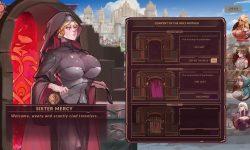 Venus Noire JC - Jessika's Curse - 1.0.4.4 - Mind control