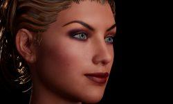 The Dirty Gynodoctor's Fertilization Clinic V. 0.1.1 by Gyno Games - Fantasy