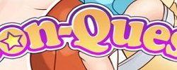 Cuddle Pit - Con-Quest! Poké-con (Ver. 0.1155) - Blowjob