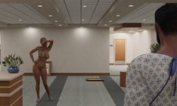EHFaR - The Wanking Dead - Episode 1 - 1.0 - Male domination