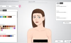 Speechoice v..0.1 by Impersonal_Studio - Rpg