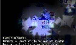 Chronicles of Leridia ver 0.2.3 - Big tits