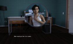 Family Matters 0.3 Alpha by PingPanda - Milf