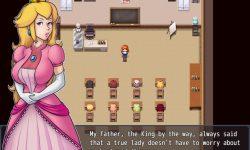 FutaBox - Futa Quest - 0.15 - Futa protagonist