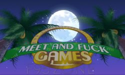 Meet And Fuck – Games Collection - Furry