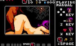 Libra Heart - The Sword Of Succubus [v..0] - Monster Girl
