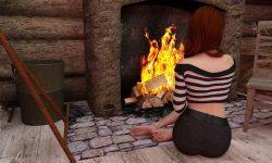 Daniels K - My Girlfriend's Amnesia DLC - 1.0 - Cheating