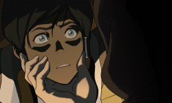 Yasekai - Bender Trainer [v.0.01] (2019) (Eng) - Male protagonist